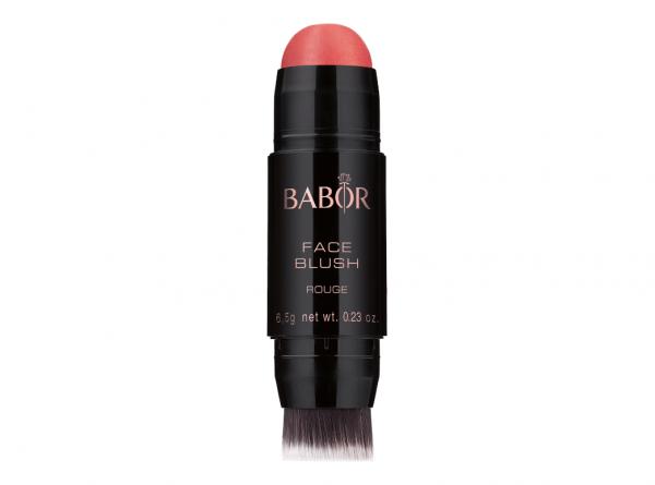BABOR AGE ID Face Blush - Creme Rouge