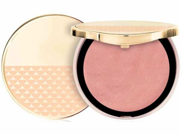 Highlighter PINK MUSE 002 Pink Muse von PUPA