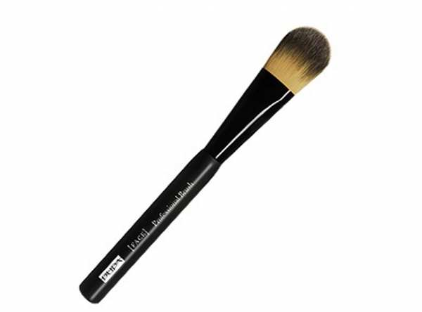 Foundation Pinsel PROFESSIONAL BRUSHES von PUPA