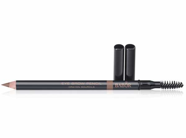 Eye Brow Pencil AGE ID von BABOR