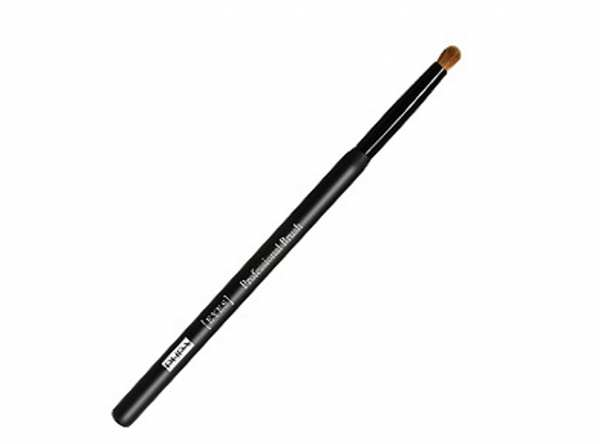 Eye Shader Brush PROFESSIONAL BRUSHES von PUPA