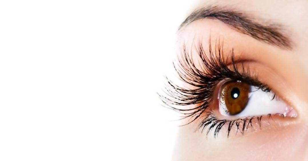 Augenkompressen