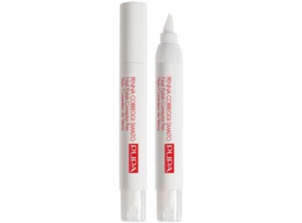 Nagellack-Korrektur-Stift NAIL CARE von PUPA