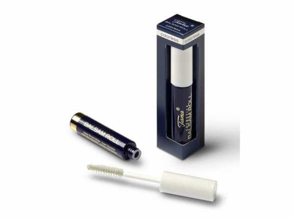 Wimpern und Augenbrauenpflege TANA® Balsam Roll transparent von Tana® COSMETICS