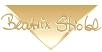 Beatrix Strobl