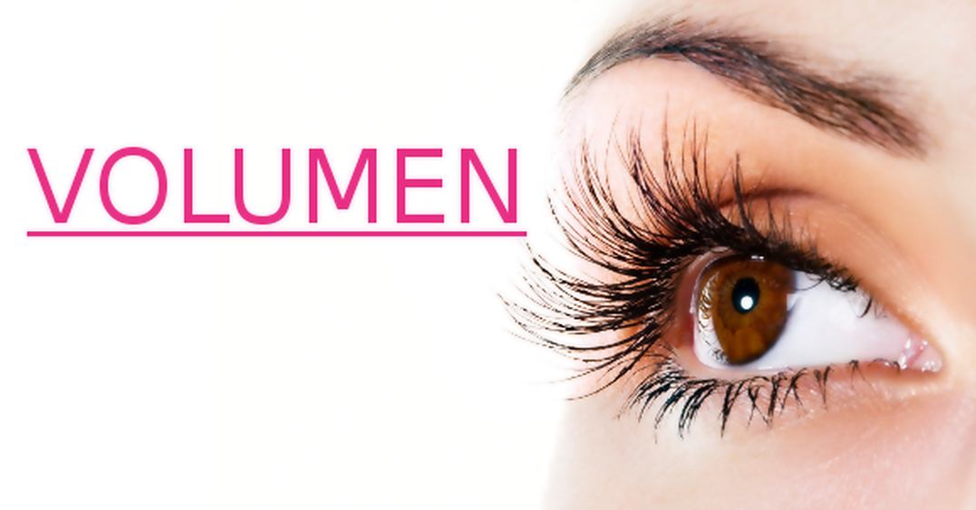 Volumen Mascara Wimperntusche